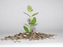 Managing Your Spending Habits