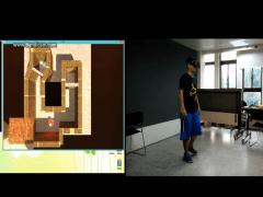 VR迷宮 Cardboard 2014