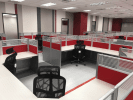 遠東金士頓科技股份有限公司 work environment photo