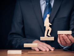 Investment Tips for Beginner – Joseph Grinkorn