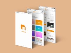 UI 設計