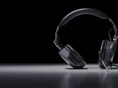 Alex Coleman Kime - 3D Audio
