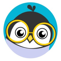 【PenguinSmart 啟兒寶】