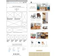 網頁設計規劃