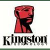 遠東金士頓科技股份有限公司 logo