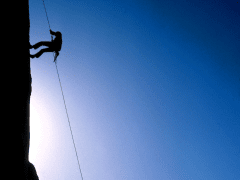 Sean Michael Malatesta | Tips of Leadership Skills