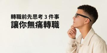 Sl2qjkzyxr3uspf2jvoa