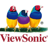 ViewSonic International Corporation