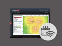EDIMAX Pro to Office 1-2-3