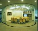 京群超媒體股份有限公司 work environment photo