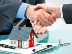 How to Negotiate Terms in Real Estate Industry?