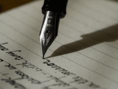 Mark Suleymanov : One of the Best Writer