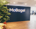 MoBagel 行動貝果 work environment photo