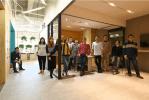 香港商奧東有限公司台灣分公司 work environment photo