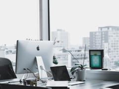 Carl Kruse | Pillars of Successful Business Growth