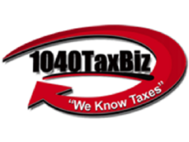 1040taxbiz : Learn More about Tax Preparation