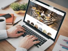 茂銓餐飲官方網站