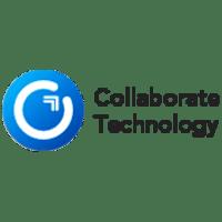 科萊博瑞科技有限公司