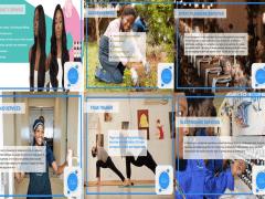 Home Service Provider App-Hello Connekt