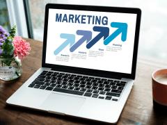 2020 Marketing Trends