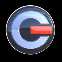 蓋亞汽車股份有限公司 logo