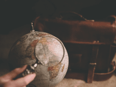 Incentives to Team Up With a Travel Agent