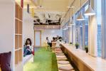 Akatsuki Taiwan 曉數碼股份有限公司 work environment photo
