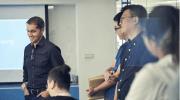 維新網股份有限公司 work environment photo