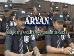How to get the best Security guard in Kolkata