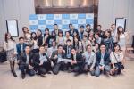 鼎恒數位科技股份有限公司 work environment photo