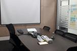 塞席爾商科技樹有限公司台灣分公司 work environment photo