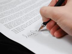 Can a Judicial Externship Help Your Legal Career?
