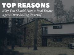 Top Reasons Why you Should Hire an Agent