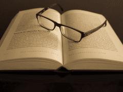 Top Entrepreneurship Books to Read in 2018