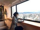 Monospace 創客空間 work environment photo