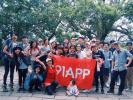 91APP工作环境照片