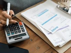 Ulteriori Informazioni Su Maior Finanziaria Srl