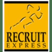 新加坡商立可人事顧問公司 Recruit Express: 亞洲最大軟體工作招募獵頭  logo