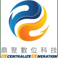 鼎聚數位科技股份有限公司
