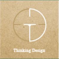 思型設計有限公司