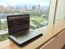 透視數據有限公司(PicSee Inc.) work environment photo