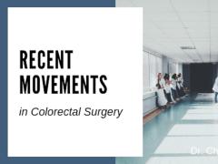 Dr. Christian Hirsch | Colorectal Surgery Movement