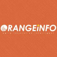 橘寶資訊有限公司
