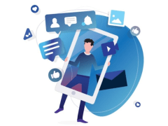 Best Digital Marketing Company in India – SEO, PPC