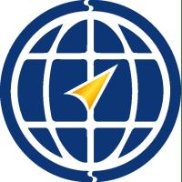 罗优企业管理咨询(上海)有限公司 logo
