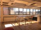 Y Work共享辦公平台 work environment photo