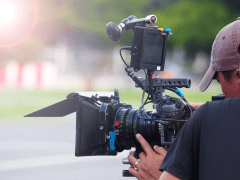 Mark Suleymanov : Best News Photographer