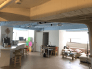 英屬維京群島商幫你優股份有限公司台灣分公司 work environment photo