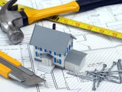 McPherson Contractors: Best Construction Managemen