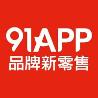 91APP logo